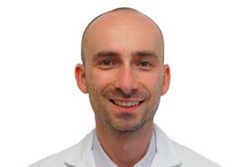 Yevgeniy (Eugene) Mikityanskiy, DO | Gastroenterologist Brooklyn