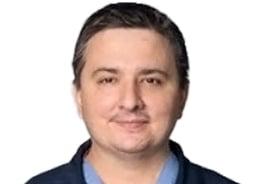 Yevgeny Komm, NP | Urologist Brooklyn