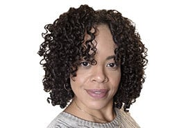Cristina Martinez, FNP | Family practice Brooklyn