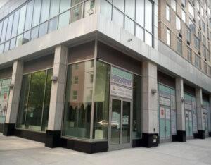 Medical Clinic in Fort Greene Brooklyn NY
